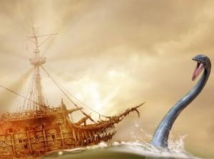 ship-1632613_1920