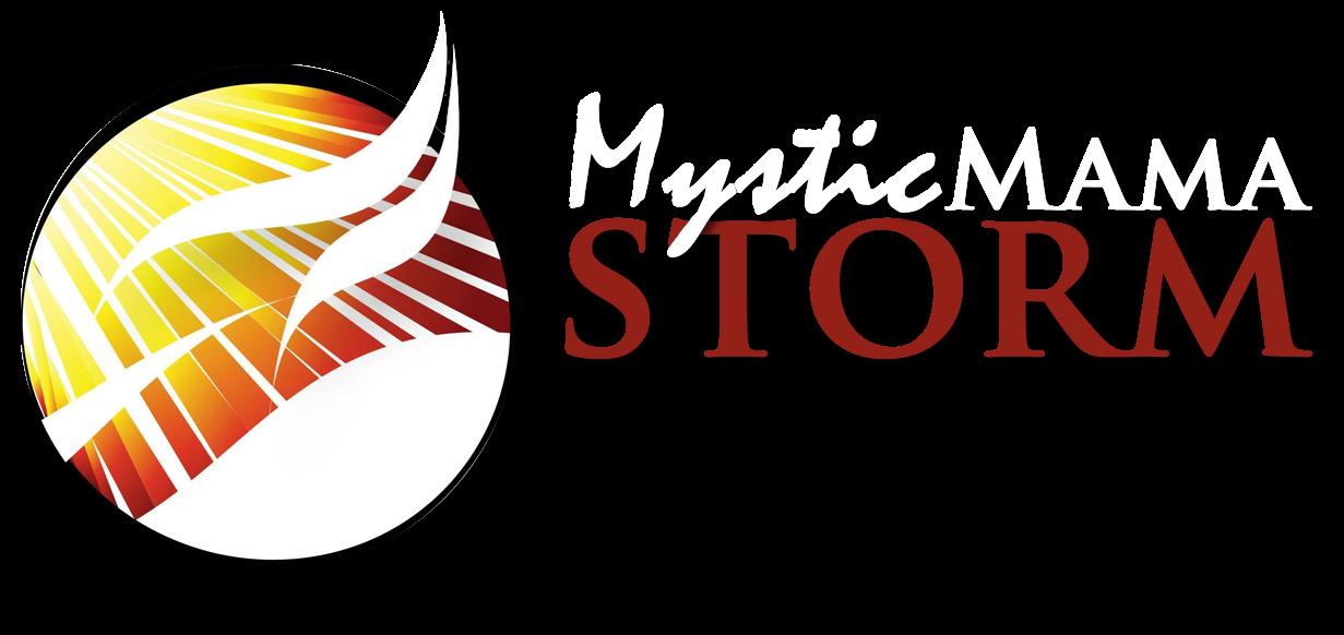 Mystic Mama Storm