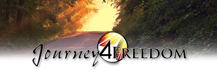 Journey4Freedom