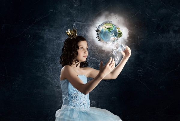All Creation Groans SpiritWars Interview